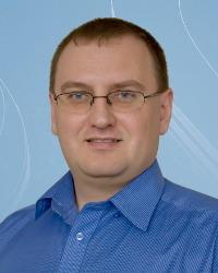 Дмитрий Павлович Бех