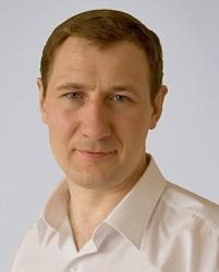 Евгений Даниленко