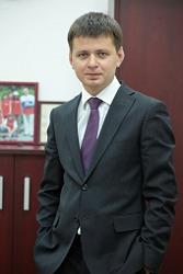 Максим Сергеевич Уразов