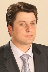 Сергей Дмитриевич Уразов