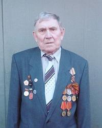 Алексей Ячменев