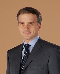 Сергей Михайлович Жабинский