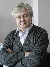 Комарицына Сергея Гурьевича