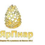 Эмблема 2014 года