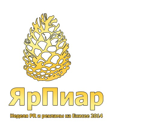 top_bg_2014