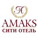 AMAKS