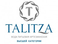 Talitza