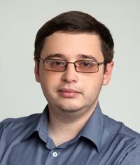 Игорь Мордвинов