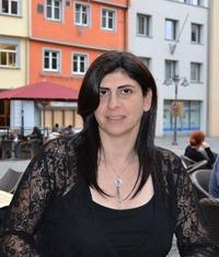 Сальва Хайралла