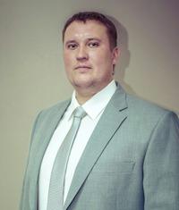 Дмитрий Шилов
