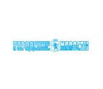 logo_gorod_news