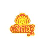 logo_kontech