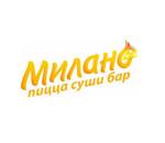 logo_milano