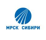 logo_mrsksibir