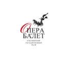 logo_operabalet