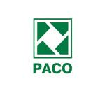 logo_paco