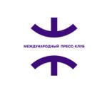 logo_press_klub