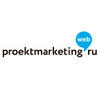 logo_proektmarketing