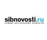 logo_sibnovosti