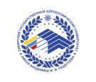 logo_sibsau