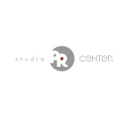 logo_studia_center