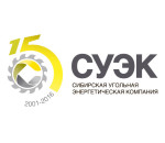 logo_syek