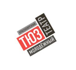 logo_tuz