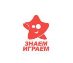 logo_znaem_igraem
