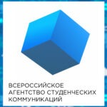 agentstvo1