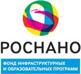 Logo_RUSNANO-FUND_rus (1)