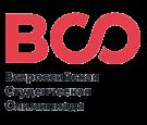 логотип_всо_полный_760px