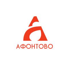 A_Fontovo_2017