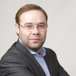 Terekhov_photo-2