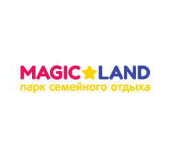 magiclandlogo