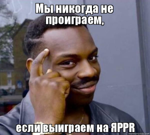 20170421