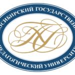 НГПУ_BiblioCrew_логотип