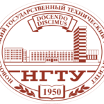 НГТУ_PRа-внуки Котлера_логотип