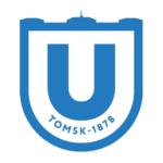 ТГУ_3,14R___логотип
