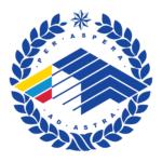 SIBGAULOGO