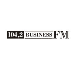 logo_1042business_fm