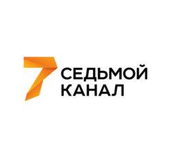 logo_7kanal_20181