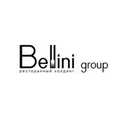 logo_bellini