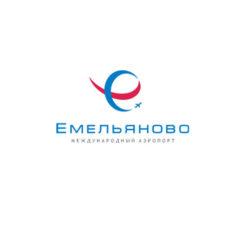 logo_emelyanovo