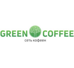 logo_green_coffee