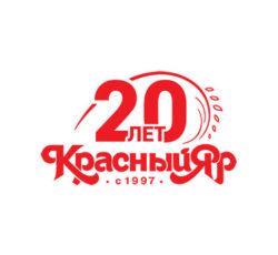 logo_krasn-yar