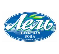 logo_leli