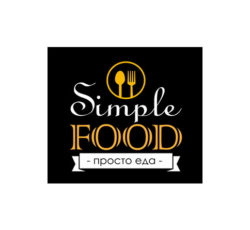 logo_simple_food