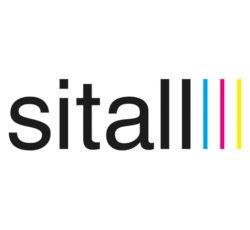 logo_sitall