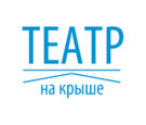 logo_teatr_na_krishe