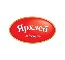 logo_yarchleb